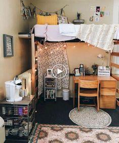 College Schlafsaal Zimmer versteckte Cam