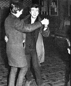Sometimes I get sad because I remember that the Beatles could never love me but then I remember how . the beatles Paul McCartney john lennon ringo starr george harrison McLennon Starrison applescruff-s Foto Beatles, Beatles Love, Les Beatles, Beatles Photos, Beatles Guitar, Beatles Bible, Beatles Albums, Ringo Starr, Paul Mccartney