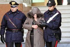 Riciclavano auto rubate, cc deferiscono due insospettabili. Colpo da 120mila euro a cura di Redazione - http://www.vivicasagiove.it/notizie/21106-2/
