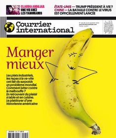 À la une - LireLactu Banana, Fruit, Food, School Lunchroom, Healthy Balanced Diet, Junk Food, Eat Right, Meal, Dish