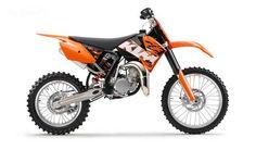 45 Dirt Bikes Ideas Dirt Bikes Motocross Bike