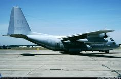 Lockheed KC-130R Hercules (L-382) - USA - Marines | Aviation Photo #1663912 | Airliners.net