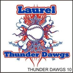baseball 00029 - This just one of our custom screen printed designs.  We can create your custom design to include your logo, mascot, colors and text to fit your needs.  We create over a dozen designs for each group to select from.  So no matter your need, we will work with you to develop designs that you like and that will sell.  You may also look at the sample web stores to see different designs that we have created  for other groups.