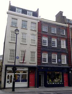 London_003_Hendrix_and_Handel_houses.jpg 1,872×2,436 pixels