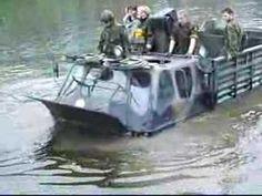 Alvis Stalwart Amphibious Vehicle, Vehicles, Youtube, Trucks, Car, Youtubers, Youtube Movies, Vehicle, Tools