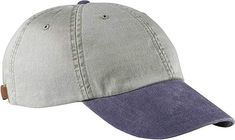 082377e0330 Adams 6-Panel Low-Profile Washed Pigment-Dyed Cap Review Women s Caps