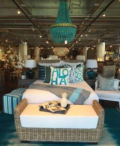 Pacific Home Interior Design | Big Island Residence | Furnishing And  Designing Your Pacific Lifestyle | Oahu And Maui, Hawaii | Pinterest | Home  Design, ...
