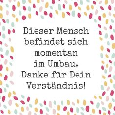 Nachhilfe Hofheim www.de Inspirational & Motivational Quotes & Sprüche & Sayings & Citations Motivational & Inspiring Quotes on Posters & Pictures The Words, Love Me Quotes, Life Quotes, Motivational Quotes, Inspirational Quotes, Susa, Note To Self, Spiritual Quotes, Decir No