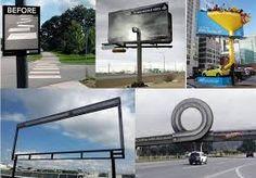 top anuncios carteles bilaketarekin bat datozen irudiak