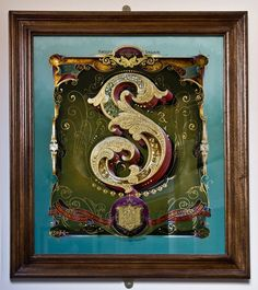 Gold Leaf Workshops – Photos « David Smith – Traditional Ornamental Glass Artist