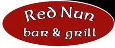 RED NUN BAR & GRILL - DENNIS PORT - DENNIS-PORT, CAPE COD MA