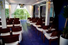 #WeddingVenue #PositanoCoast