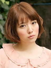 japanese hair style book