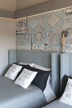 Habitaciones: ¿cuál es la ideal para ti? https://www.homify.com.mx/libros_de_ideas/37982/habitaciones-cual-es-la-ideal-para-ti