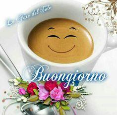 Good Morning Beautiful Gif, Cuppa Joe, Good Morning Greetings, Tableware, Milano, Mantra, Google, Smartphone, Sticker
