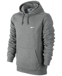 For Mark  XL in Black MUST BE FLEECE Nike Classic Fleece Hoodie Nike  Sweatshirts Hoodie 9e3cfe9260d
