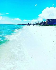 Cape Coral Florida  Yum @avelynn_44