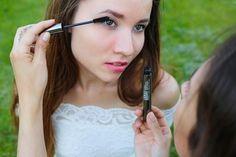 #dizao #organic #mascara