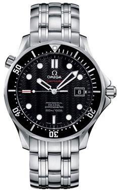 Omega Seamaster 212.30.41.20.01.002