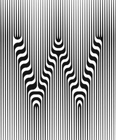 Creative Typographic, Www, Hansje, Net, and Typography image ideas & inspiration on Designspiration Bd Design, Cover Design, Logo Design, Type Design, Cool Typography, Graphic Design Typography, Graphic Art, Op Art, Inspiration Typographie