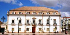 """Câmara de Portimão apresenta """"melhor resultado líquido de sempre"""""""