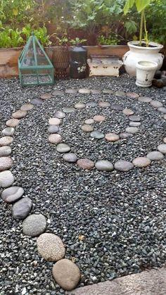 Beautiful Gardening Projects   Fine Gardening