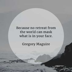 Guilty quotes that'll tell you more about feeling culpable Conscience Quotes, Guilty Conscience, Feeling Guilty Quotes, Guilt Quotes, Gregory Maguire, All Goes Wrong, The Guilty, Key To Happiness, Albert Camus