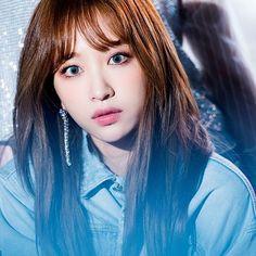 "- [170412]  #Hani ""Night Rather than Day "" Cr: Naver #3rd_Mini_Album #EXID #NightRatherThanDay #낮보다는밤 #Eclipse  #솔지 #solji #LE #하니 #정화 #junghwa #레고 #LEGGO"