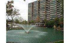 5200 Keller Springs Road #1337, Dallas TX 75248