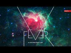 Motte meets Gabriel Le Mar: by Gabriel Le Mar on SoundCloud Le Mars, The Fevers, Vinyl Labels, Electronic Music, Gabriel, Music Lovers, Techno, Sensitivity, Spectrum