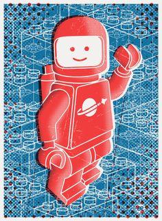 """""""Hallo Spaceboy"""" <== Did you just"""