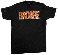League of Legends - Bronze Tier T-Shirt