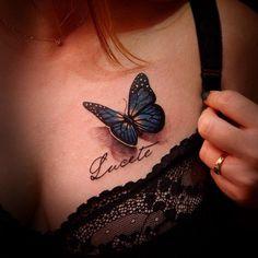 Hand Tattoos, Mädchen Tattoo, Tattoo Hals, Tattoo Outline, Lace Tattoo, Unique Tattoos, Small Tattoos, Butterfly Tattoo Cover Up, Butterfly Tattoo Meaning