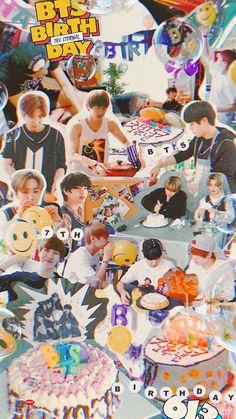 Bts Wallpaper, Iphone Wallpaper, Kpop Tumblr, Park Jimim, Foto Jimin, Fanart, Les Bts, Bts Aesthetic Pictures, Bts Backgrounds