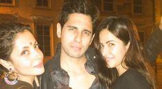Sidharth, Katrina wrap up 'Baar Baar Dekho' , http://bostondesiconnection.com/sidharth-katrina-wrap-baar-baar-dekho/,  #Katrinawrapup'BaarBaarDekho' #Sidharth Check more at http://bostondesiconnection.com/sidharth-katrina-wrap-baar-baar-dekho/