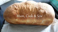 pain de mie 9