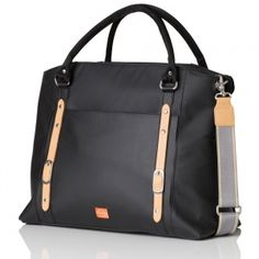 PacaPod Mirano | Free UK Delivery | Happybags