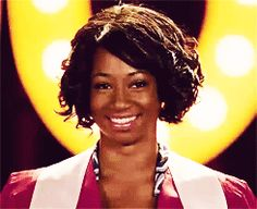"""I got Taylor McKessie! You're a sass queen, totally focussed and determined to get the best results no matter what. If it suits *you* then you might scout around for an S.O., but then again, you might not. Undoubtedly, you are the most underrated member of your friend group Which """"High School Musical"""" Character Are You?"""