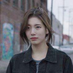 Check out Miss A @ Iomoio Bae Suzy, Korean Actresses, Korean Actors, Korean Girl, Asian Girl, Instyle Magazine, Cosmopolitan Magazine, Korean Celebrities, Korean Model