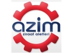 Azim Agricultural Products