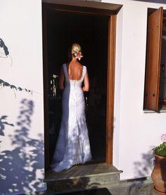 Wedding at Lions Nine - Sebastian Kim Lace Wedding, Wedding Dresses, Lions, Weddings, Fashion, Bride Dresses, Moda, Bridal Gowns, Lion