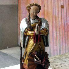 Samurai, Website, Art, Glass Display Case, Art Background, Kunst, Performing Arts, Samurai Warrior, Art Education Resources