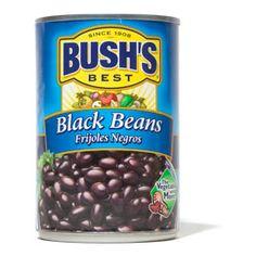 America S Test Kitchen Black Bean