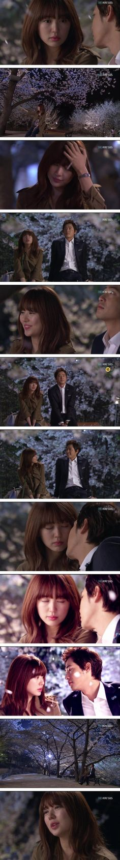 http://www.hancinema.net/korean_drama_Lie_to_Me-picture_172508.html?sort=Most_Popular_Pictures