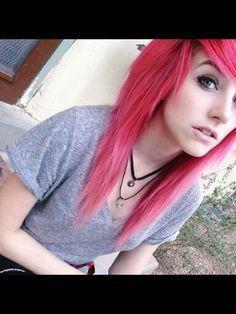 Alex Dorame ❤