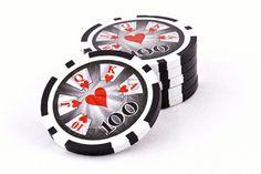 Pokerowa Matematyka – Pot odds, hand odds i implied odds - czytaj więcej:  ♠♠♠ www.poker24.pl