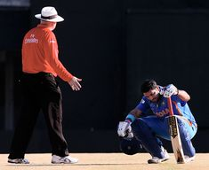 Diagnosis Of Cancer Shortly After The High Of The World Cup Victory Took The Joy Out Of Everything: Yuvraj Singh Yuvraj Singh, World Cup, Cricket, Victorious, Cancer, Joy, Indian, World Cup Fixtures, Cricket Sport