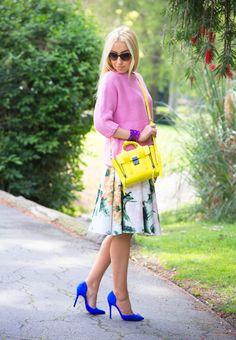 Image result for zara floral shoes