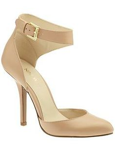 Nine West Rollers | Piperlime