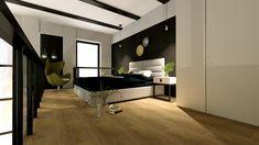 Scandinavia Beige 31x62 BA - KACHLIČKOVO - Obklady a dlažby Showroom, Divider, Beige, Furniture, Home Decor, Taupe, Homemade Home Decor, Home Furnishings, Interior Design